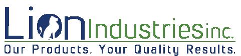 logo_Feb6